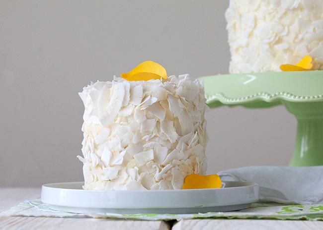 Coconut-Cake8