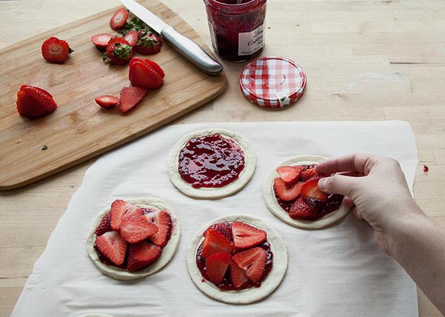 StrawberryTart1