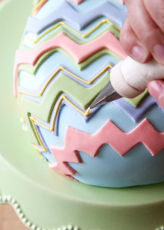 EasterCake4