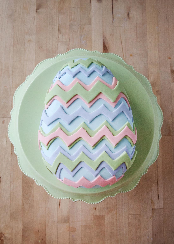 EasterCake5