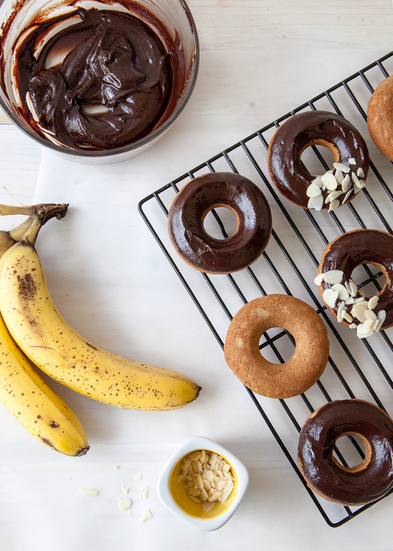 BananaDonuts1