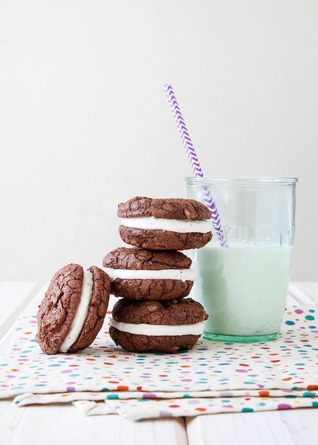 Tiramisu_Cookies2