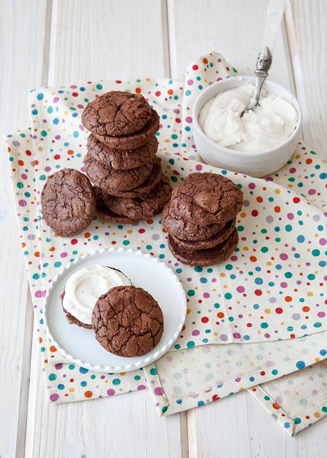 Tiramisu_Cookies4