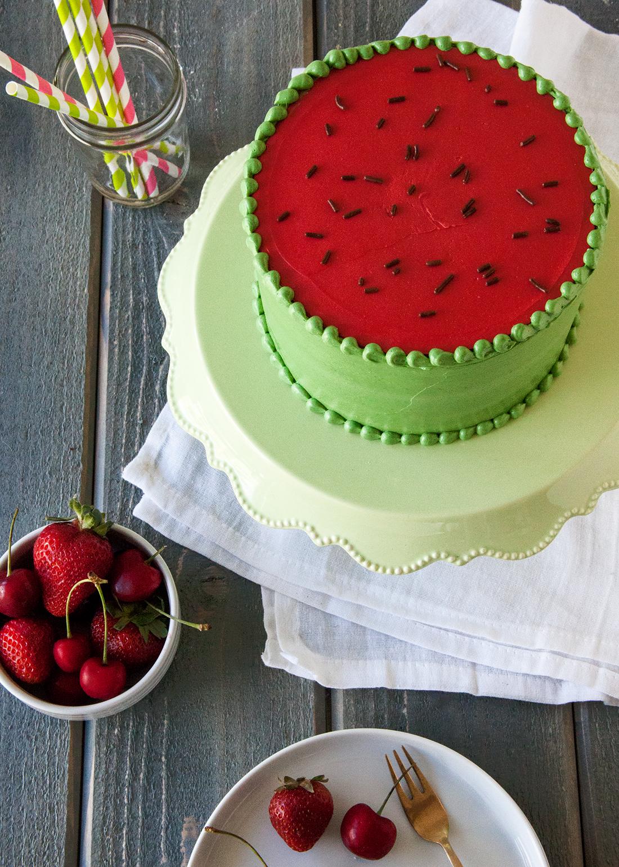 WatermelonCake97