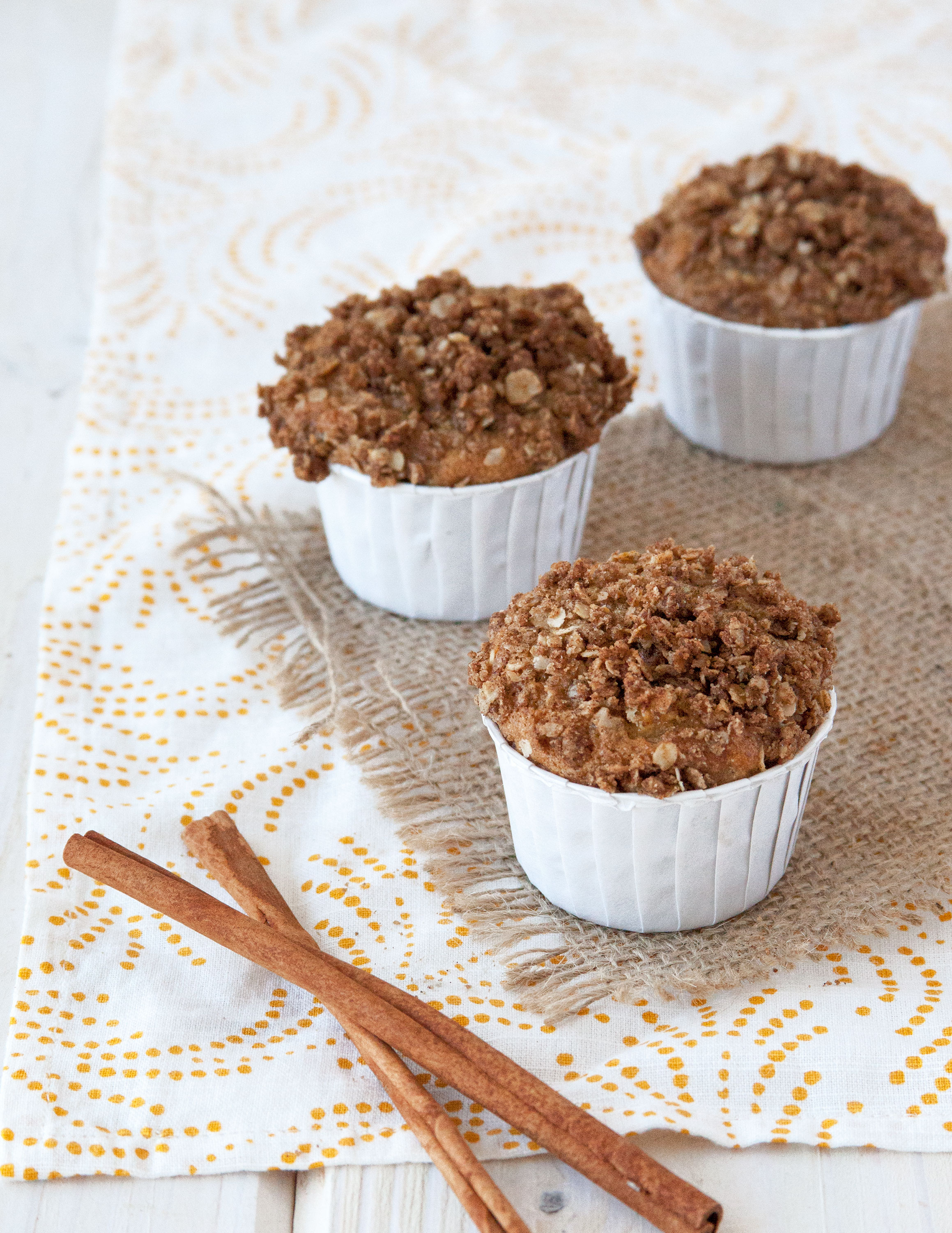 Kitchn_AppleZuccMuffins2