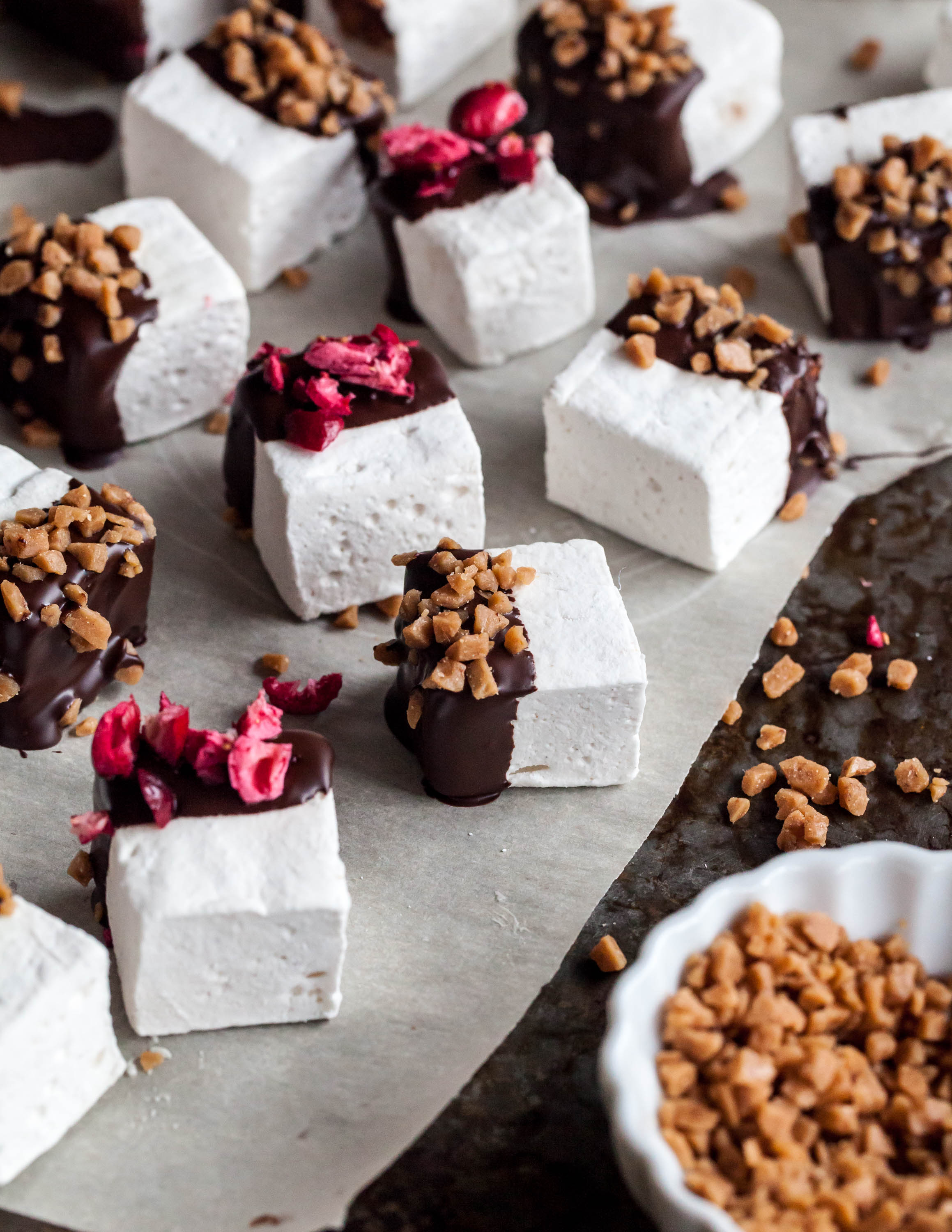 Holiday Marshmallows1