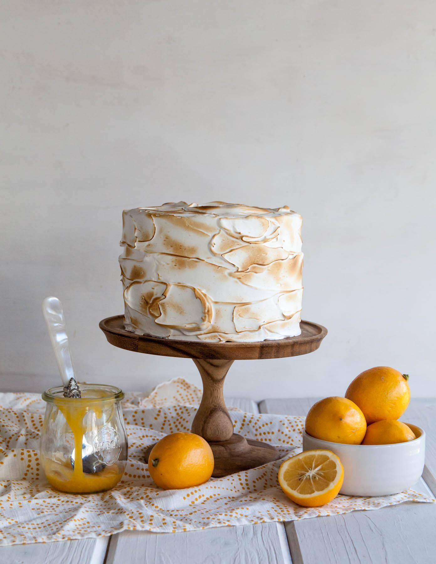 LemonMeringue1