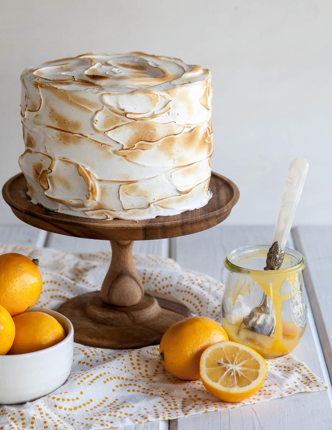 LemonMeringue2