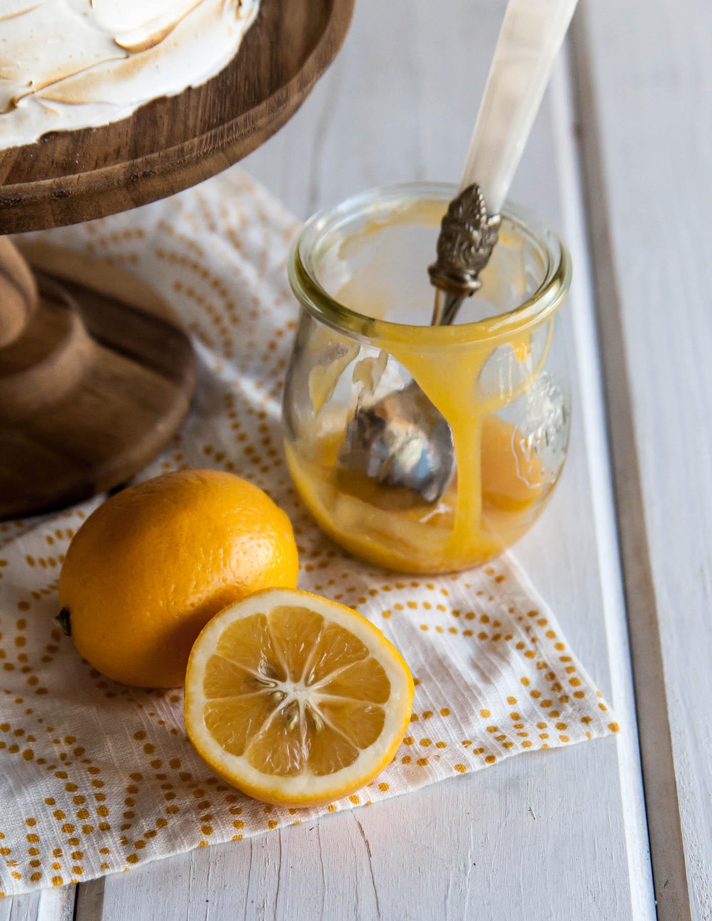 LemonMeringue3