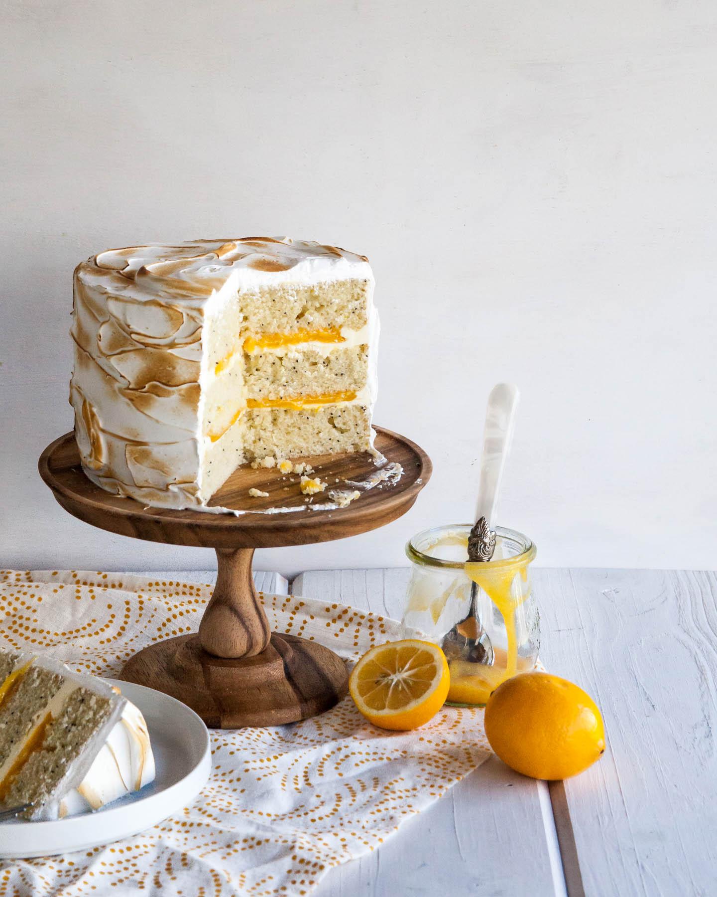 LemonMeringue5