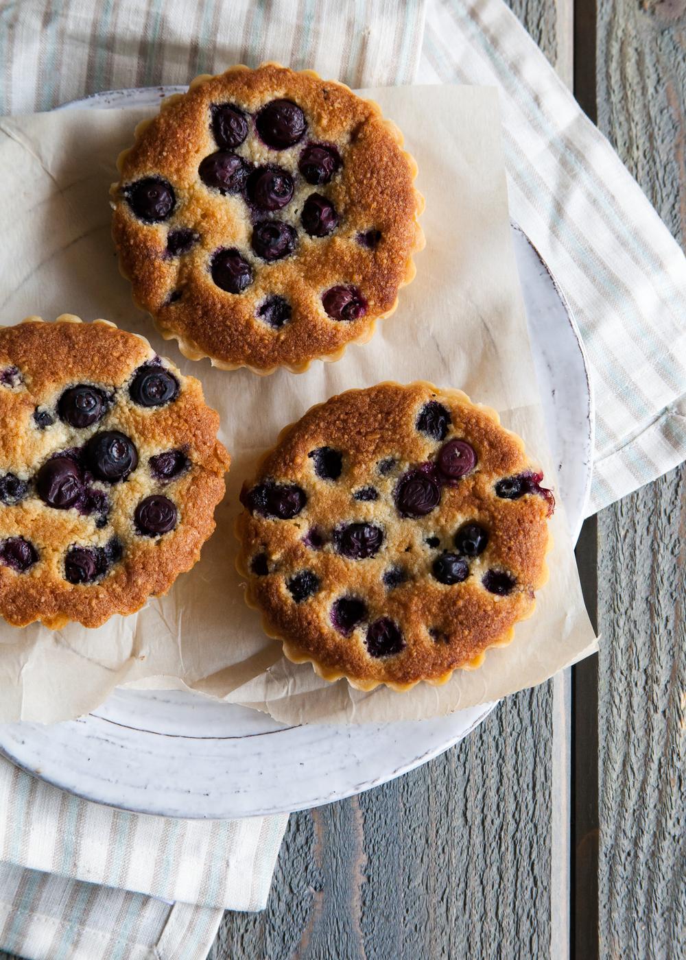 Dessert06.jpg