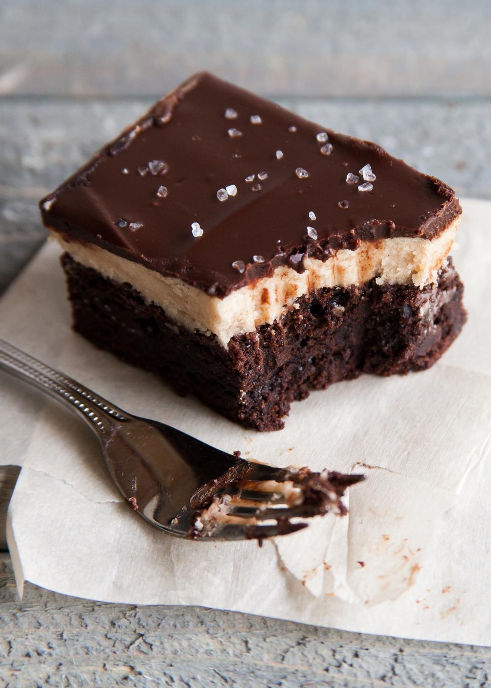 Dessert091