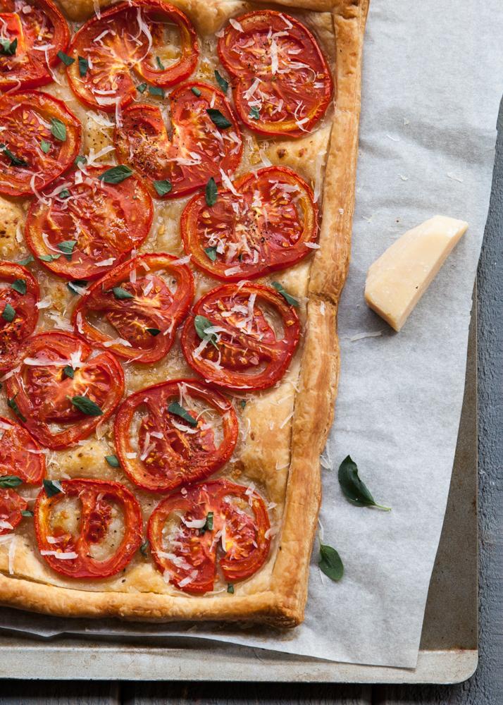 TomatoTart02
