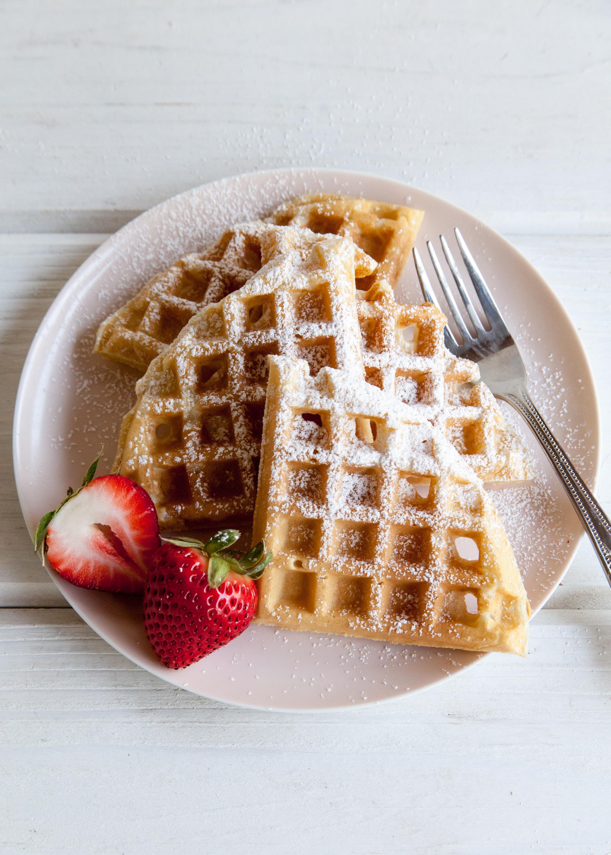 WafflePancakeMix_W1