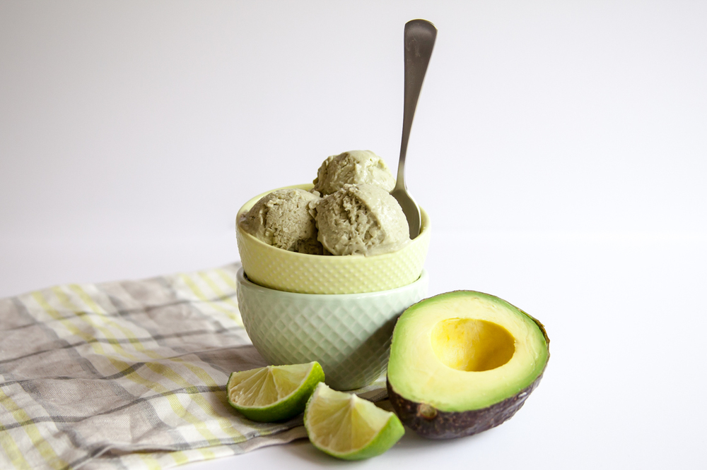 AvocadoIceCream_02