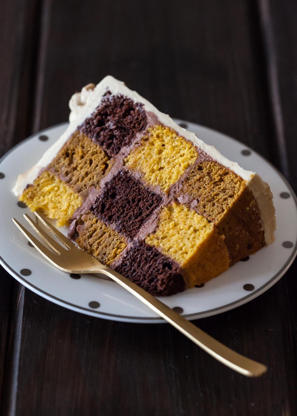 PumpkinStout_Checkerboard_Cake01.jpg