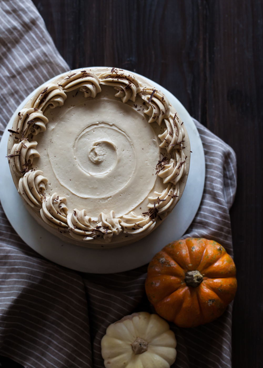 PumpkinStout_Checkerboard_Cake06.jpg