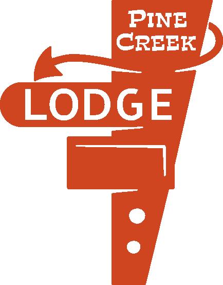 Events Pine Creek Lodge