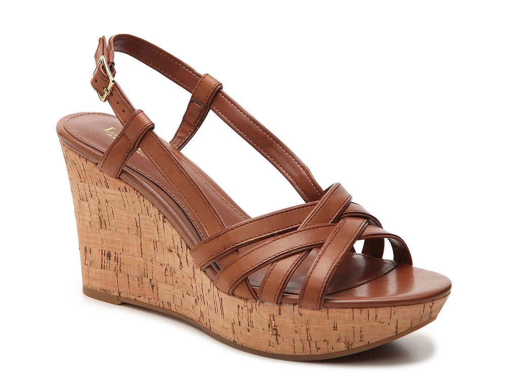 wedge heels.jpg