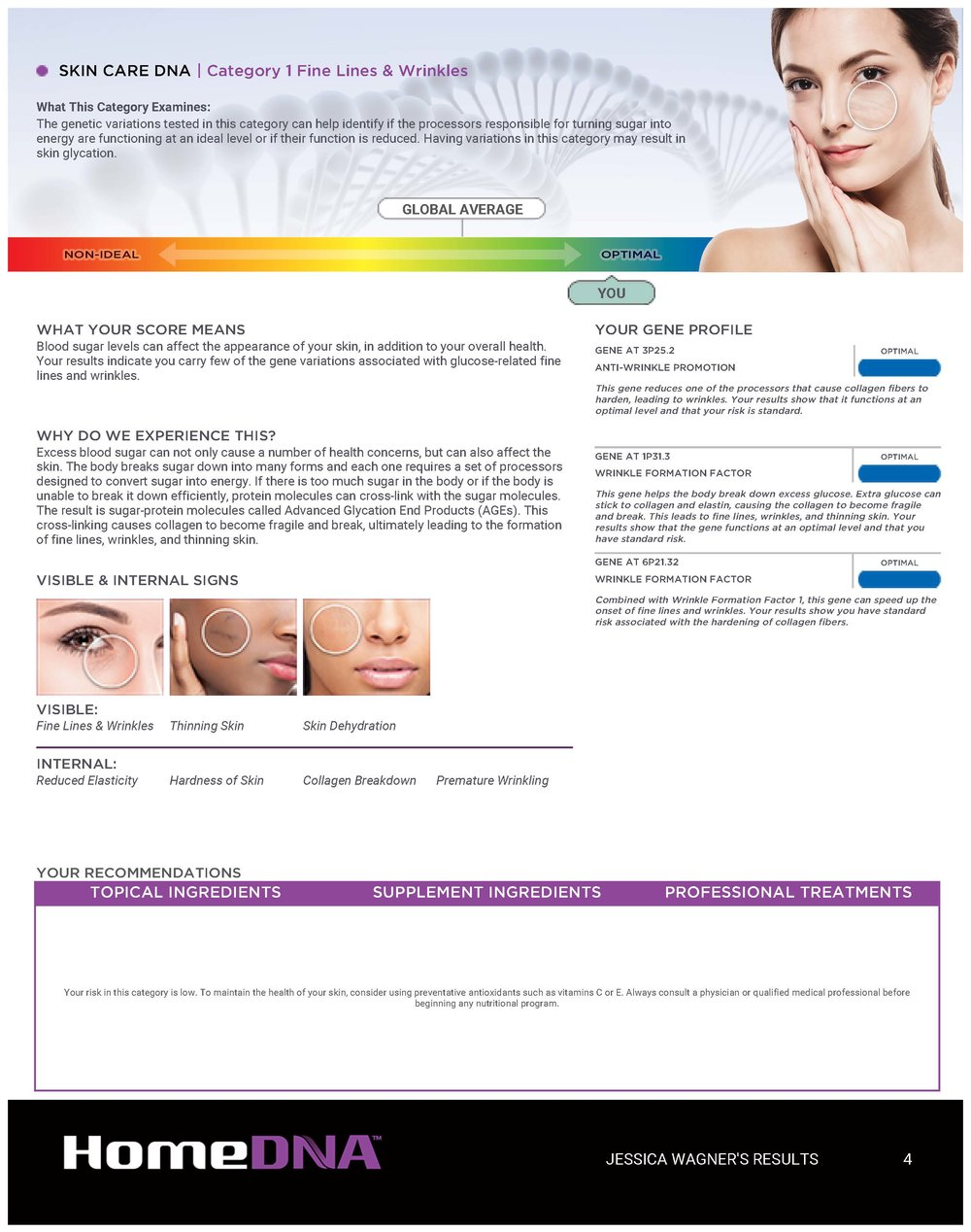 Jess_DNA_Skin_Results_Page_04.jpg