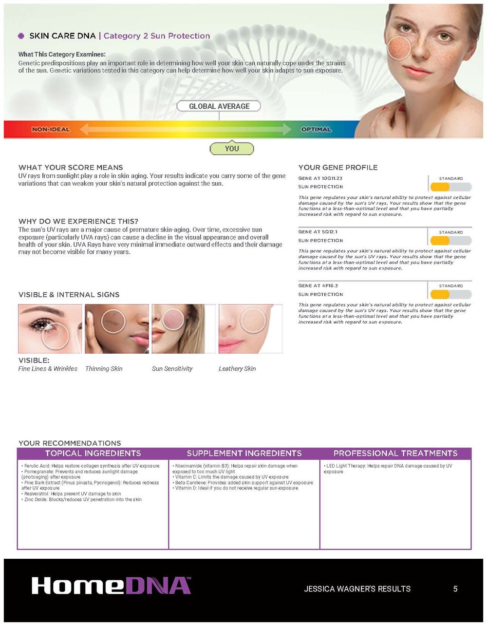 Jess_DNA_Skin_Results_Page_05.jpg