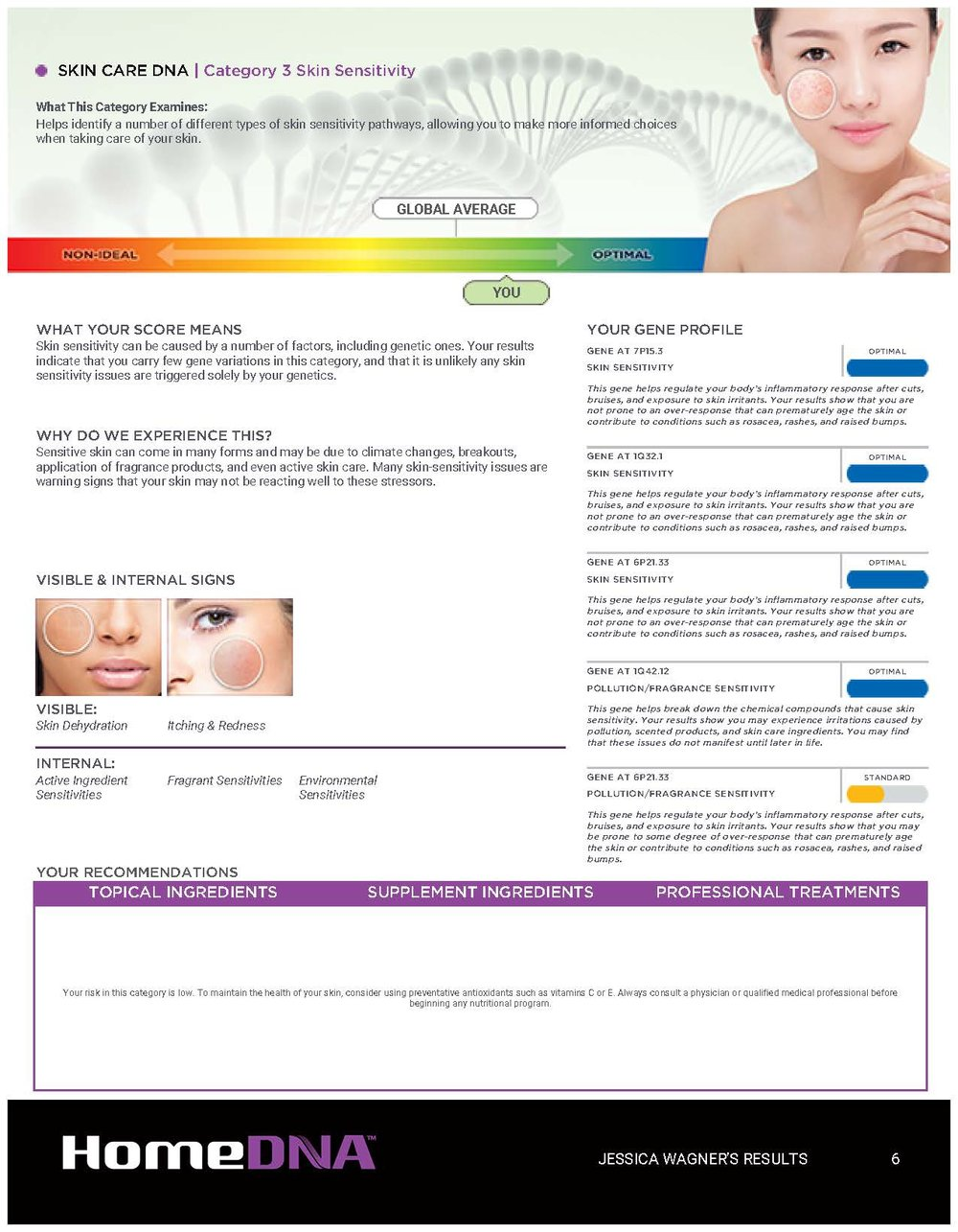 Jess_DNA_Skin_Results_Page_06.jpg
