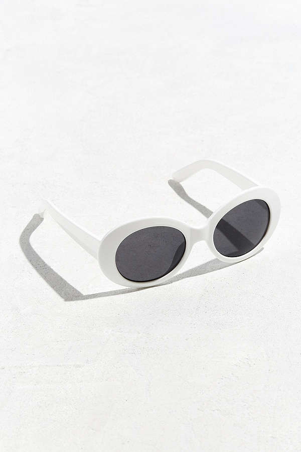 Sunnies white .jpg