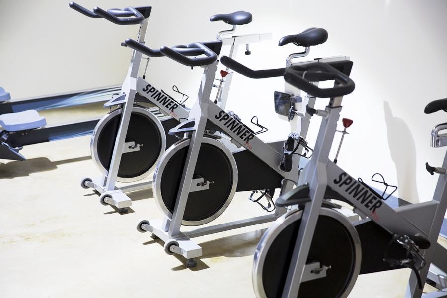 spin bike 4.jpg
