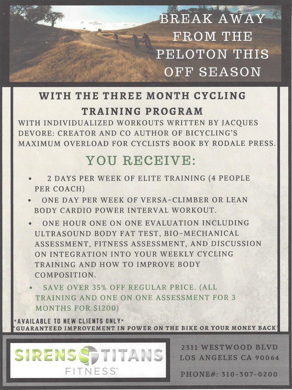 Cycling ad jpeg1.jpg
