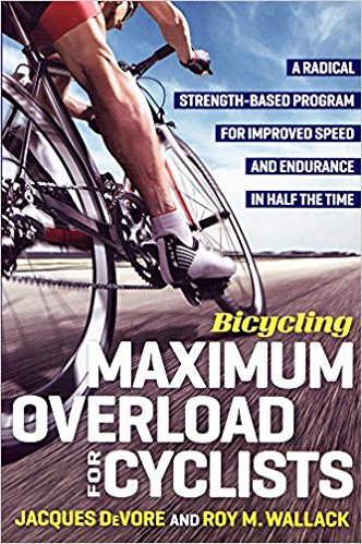 maximum overload cover.jpg