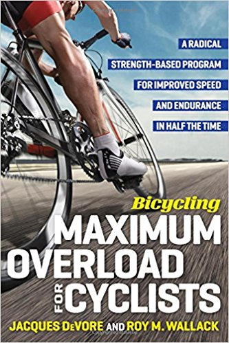 maximum overload book.jpg