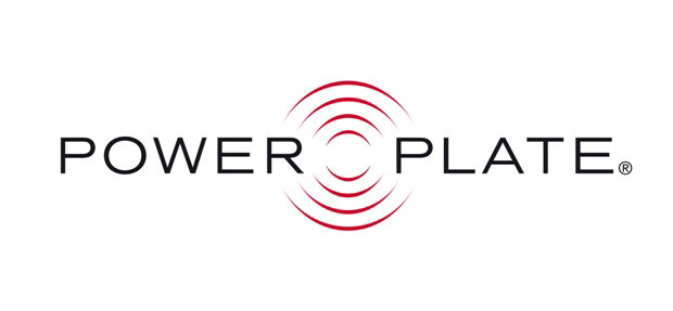 Power Plate Logo.jpg