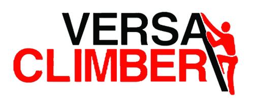 Versa Climber Logo Photo.jpg
