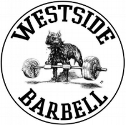 Westside Barbell Logo Photo.jpg