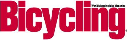 BicyclingMagazineLogo.jpg