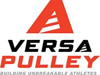 New Versa Pulley logo.jpg