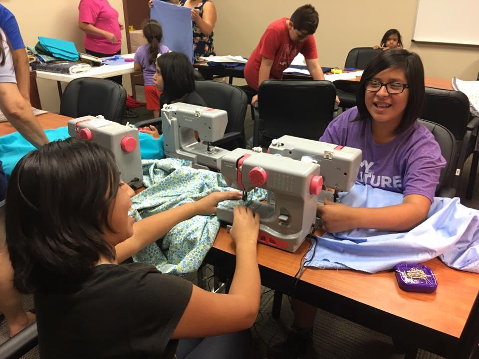 skirt making class 2.jpg