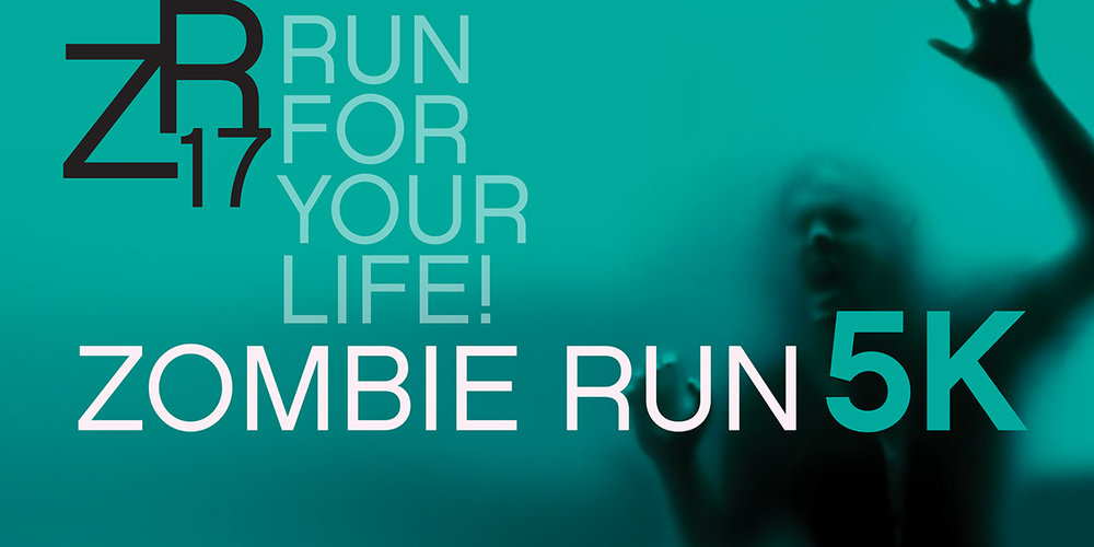 ZombieRun_FBEVENT.jpg