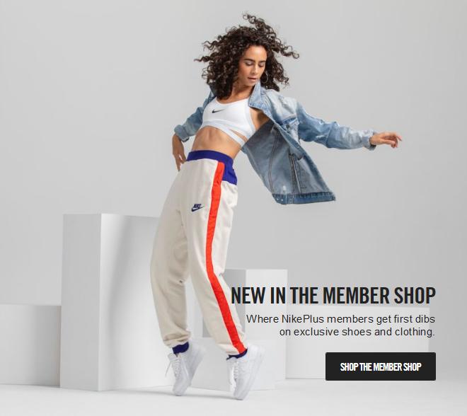 Screenshot_2018-11-12 Nike Just Do It.png