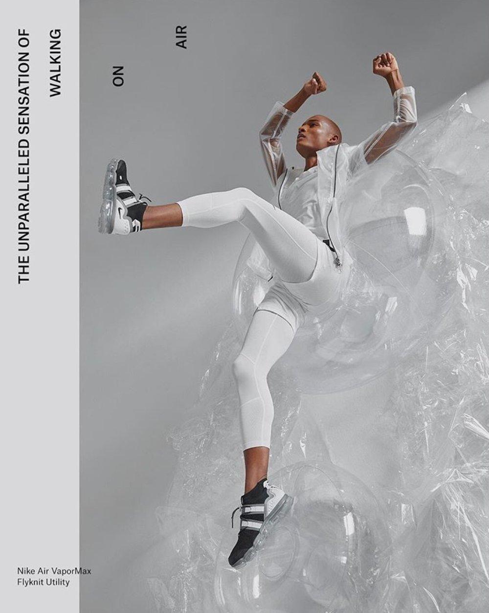 Nike large file.jpg