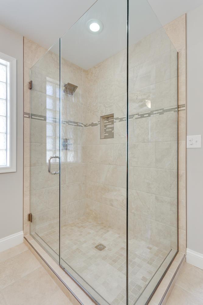 Buckner Master Bath 2.jpg