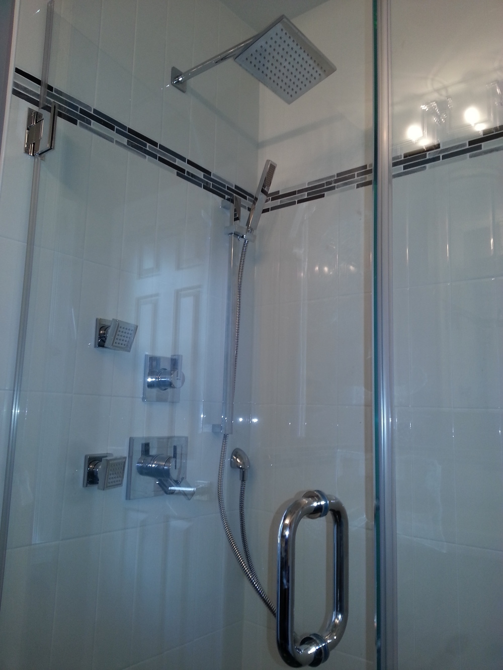 Bath Remodel 5.jpg