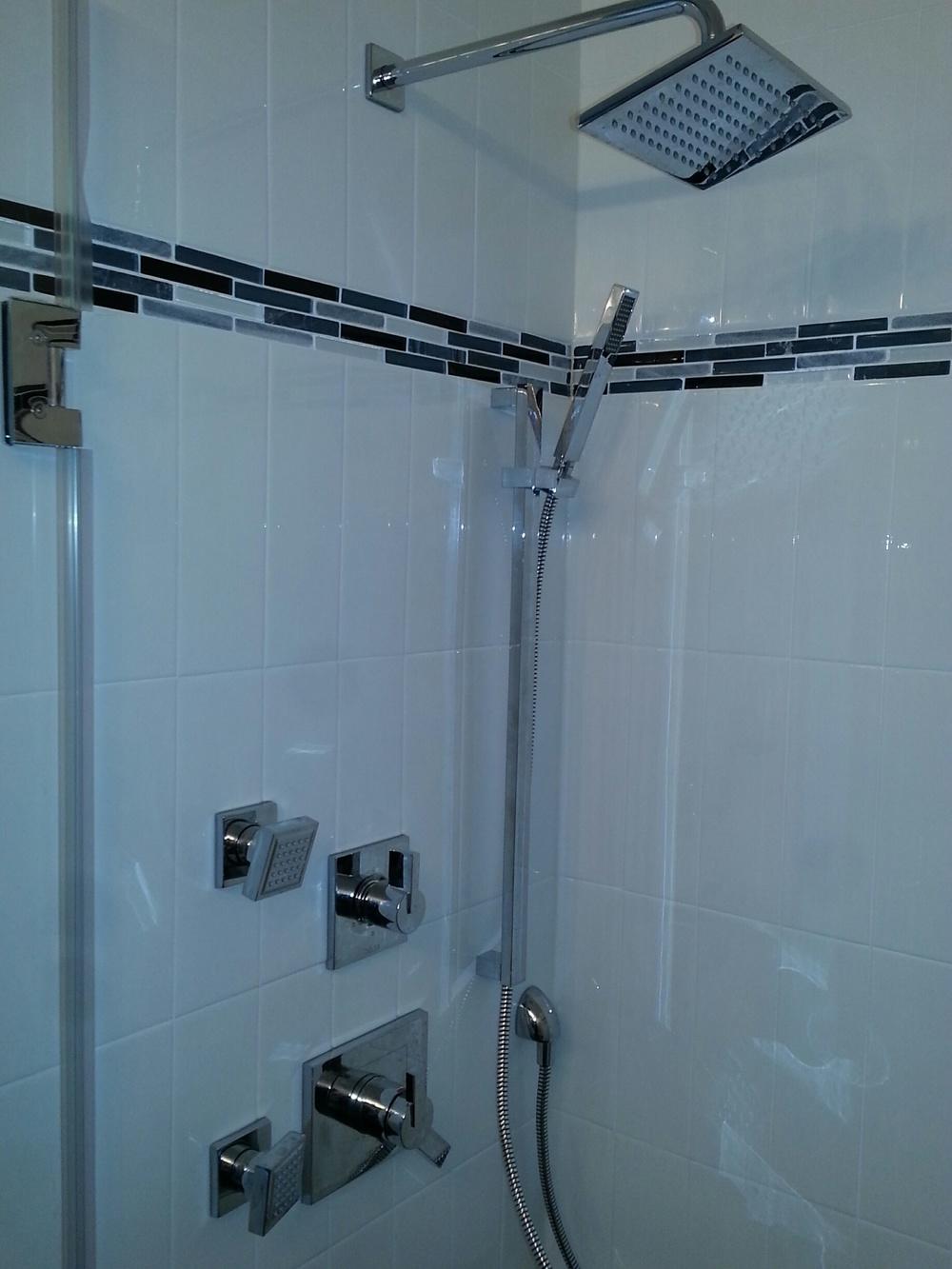 Bath Remodel.jpg