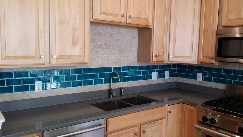 Backsplash 4.jpg