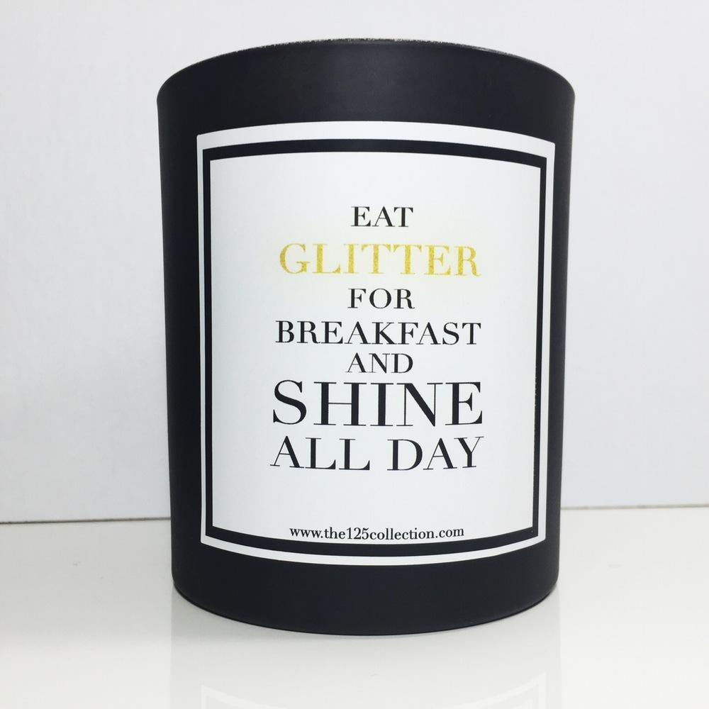 Eat_Glitter.JPG