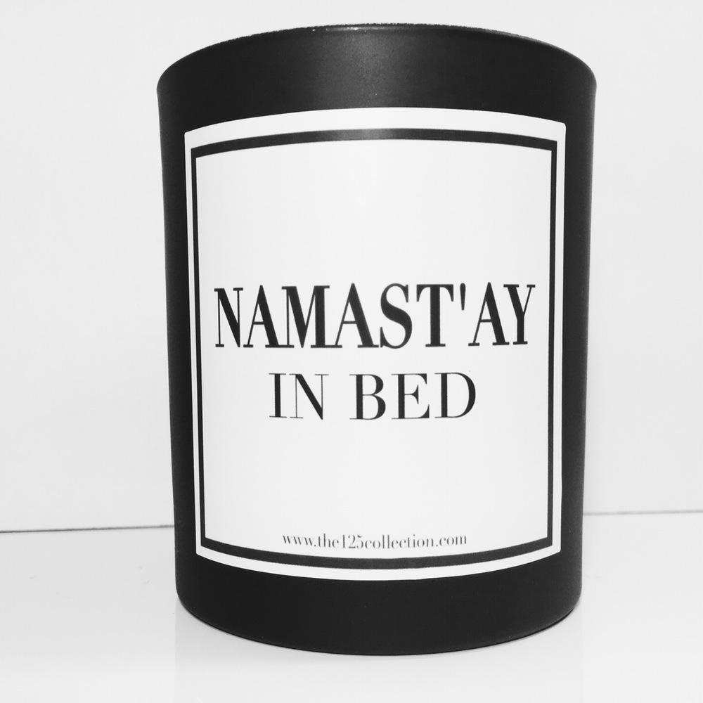 Namastay-1.JPG