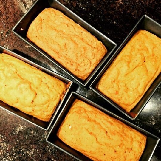 pumpkin loaf.jpg