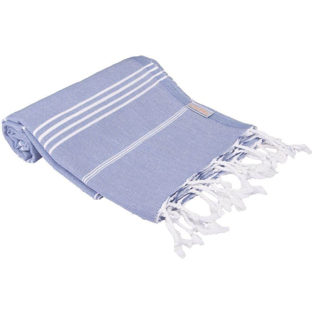 Clotho Classic Turkish Peshtemal Bath Towels - $22.95