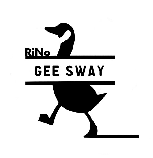 RiNo Gee Sway