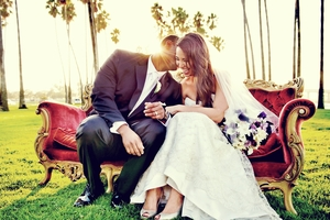The white flower bridal boutique san diego california white flower bridal boutique real bride mightylinksfo Images